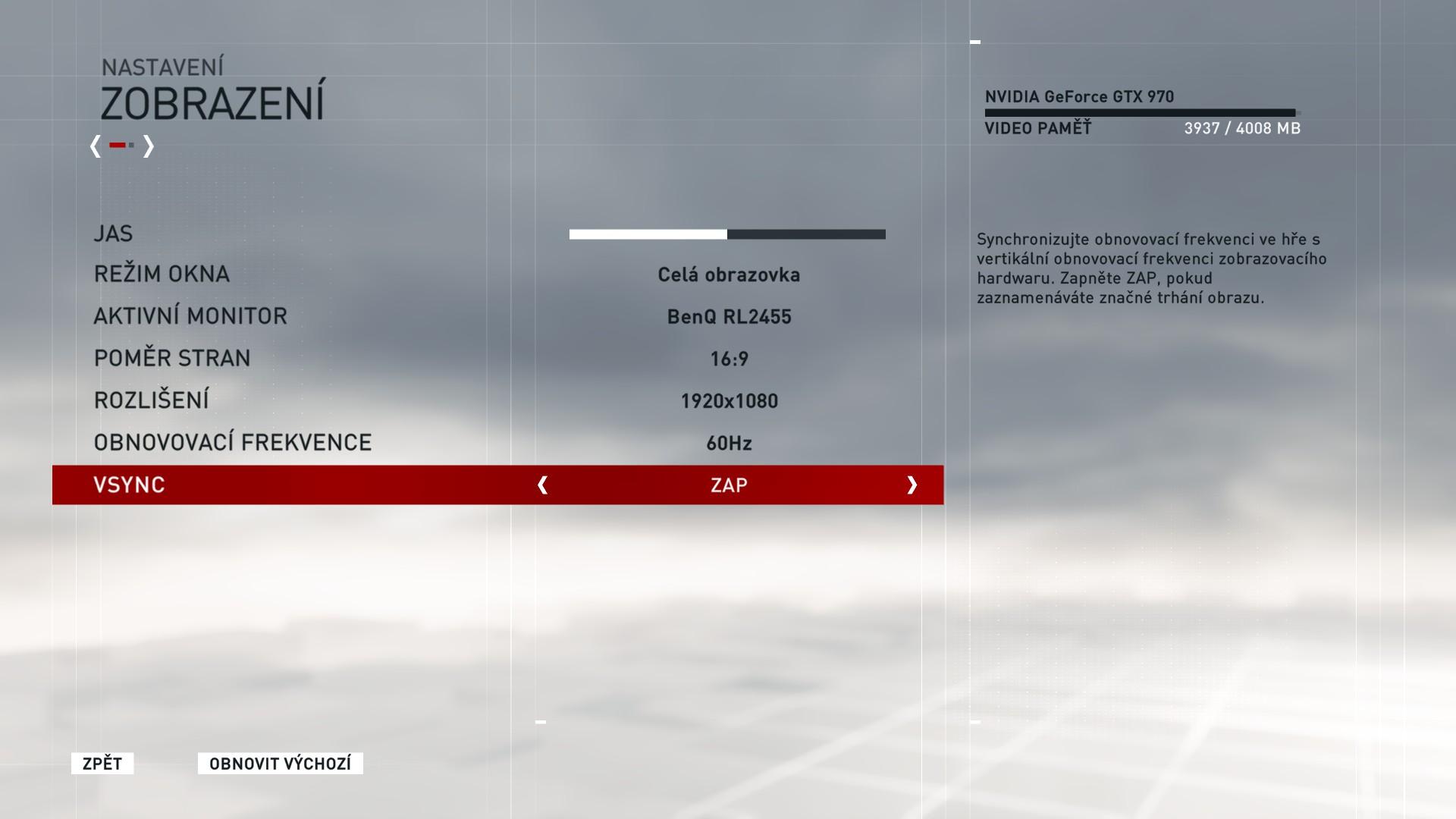 Zaostřeno na PC verzi Assassin's Creed: Syndicate 116525