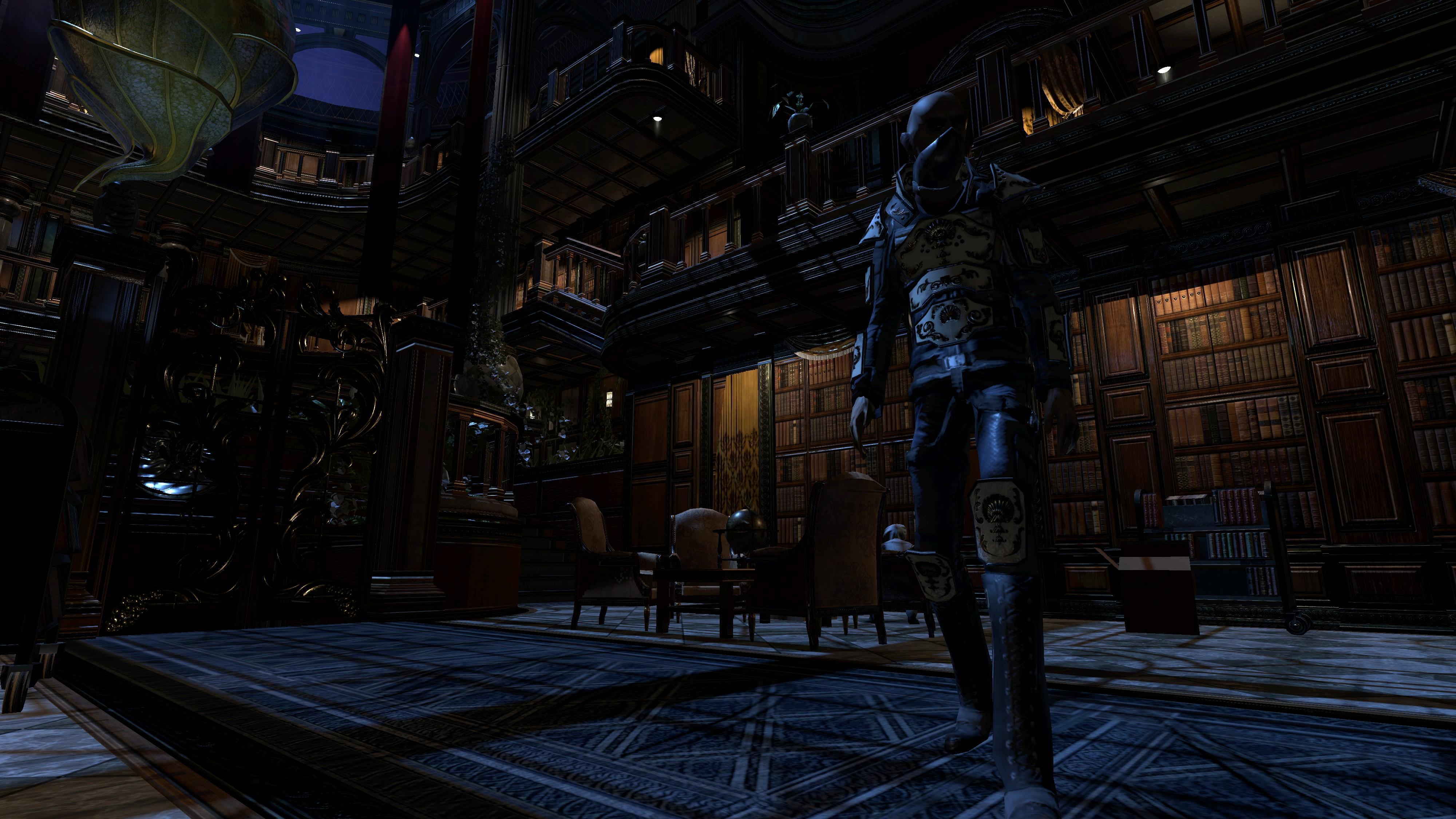 Republique pro PS4 v debutovém traileru 116695