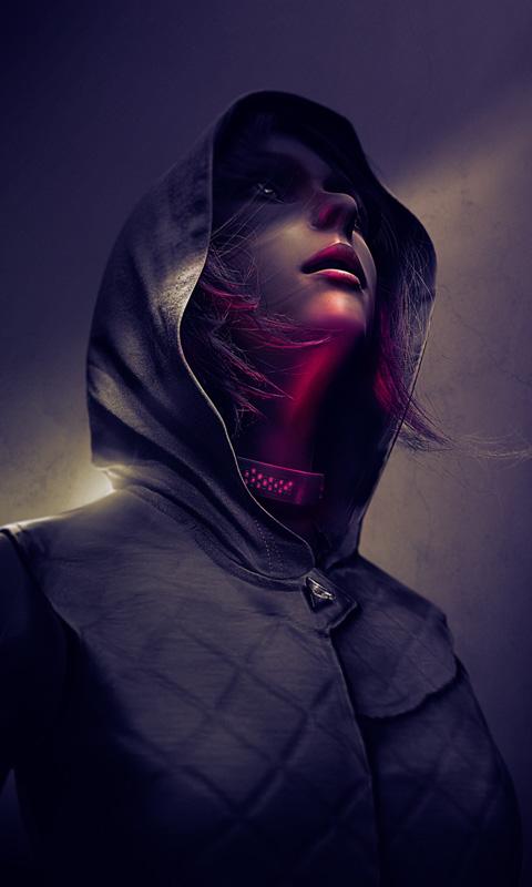 Republique pro PS4 v debutovém traileru 116705