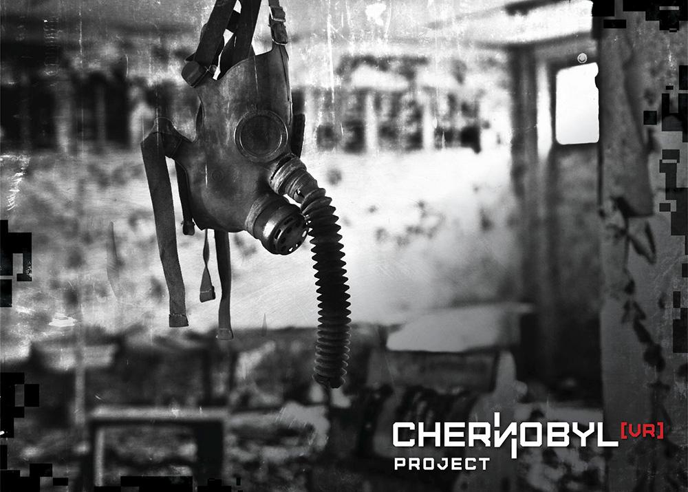 Černobyl budeme moci prozkoumat ve virtuální realitě 116850