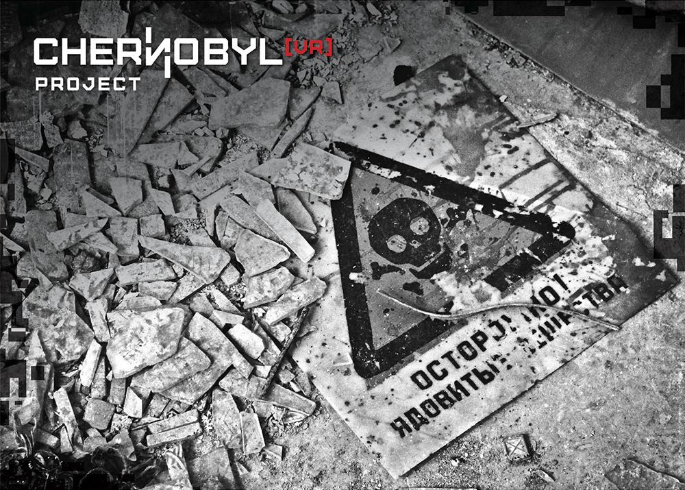 Černobyl budeme moci prozkoumat ve virtuální realitě 116851