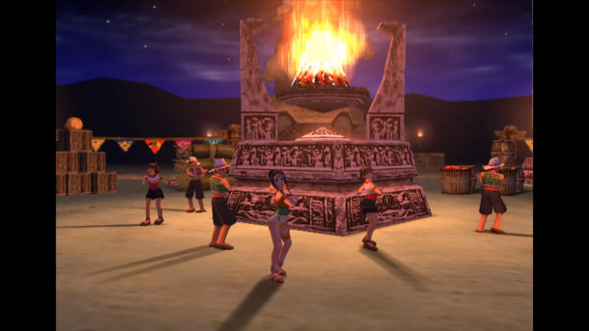 PS2 hry na PlayStationu 4 stojí 269 až 409 korun 116930