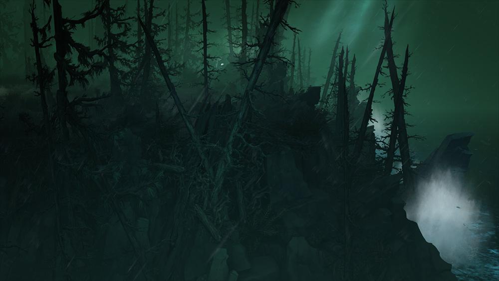 Diablo 3: Připravte se na ostrov Greyhollow 117278