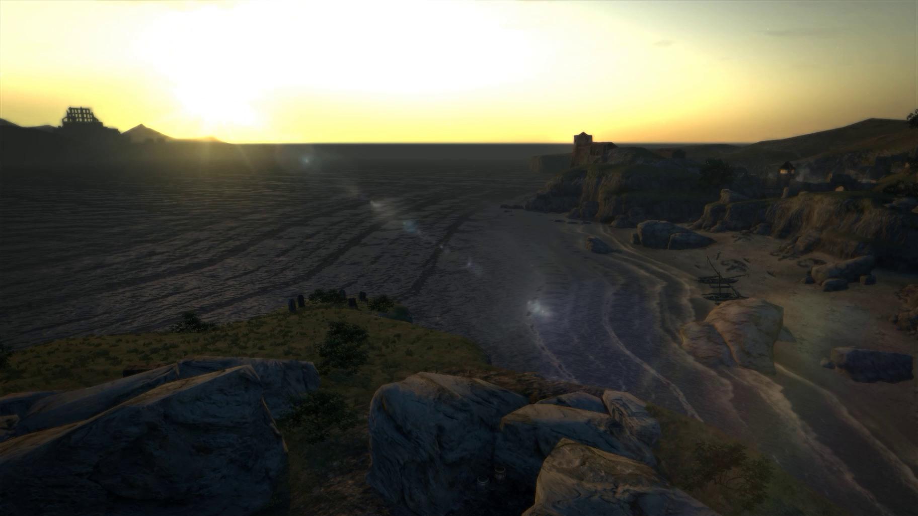 Dragon's Dogma: Dark Arisen nebude náročnou hrou 117366