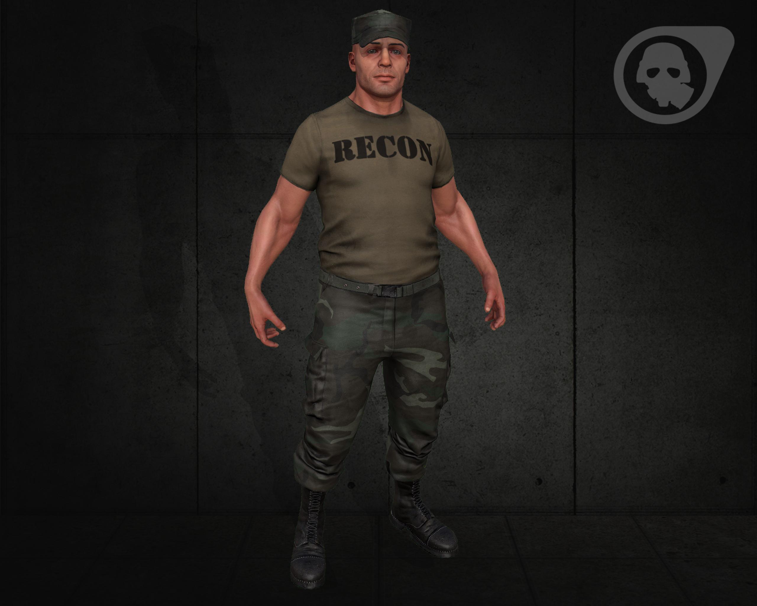 Operation Black Mesa stále žije 117483