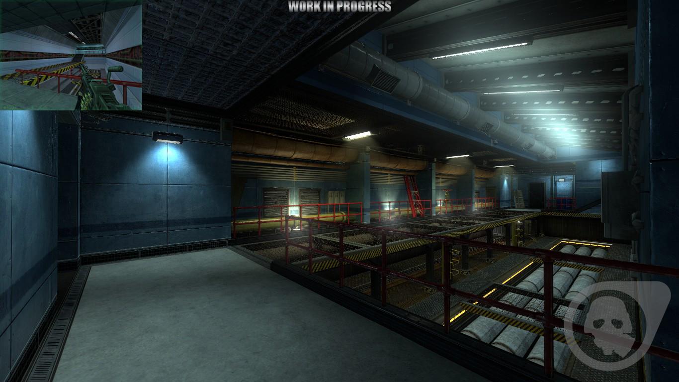 Operation Black Mesa stále žije 117484