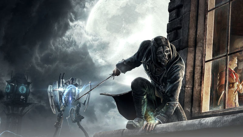 Rok 2015: Games With Gold vs. PlayStation Plus 117656
