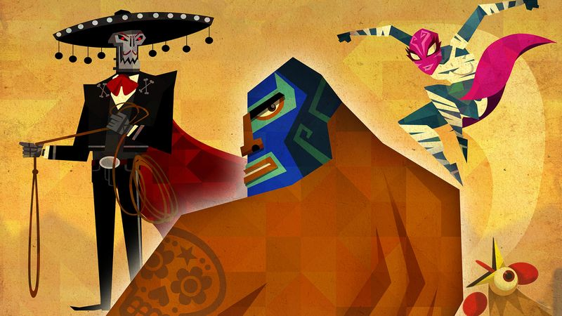 Rok 2015: Games With Gold vs. PlayStation Plus 117657