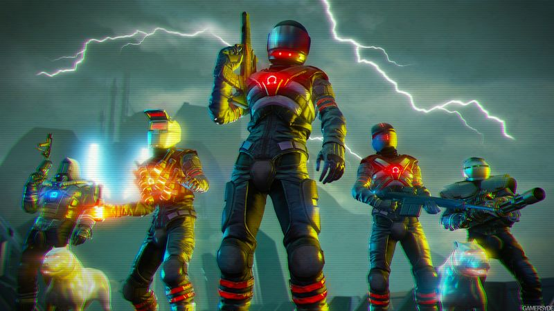 Rok 2015: Games With Gold vs. PlayStation Plus 117663