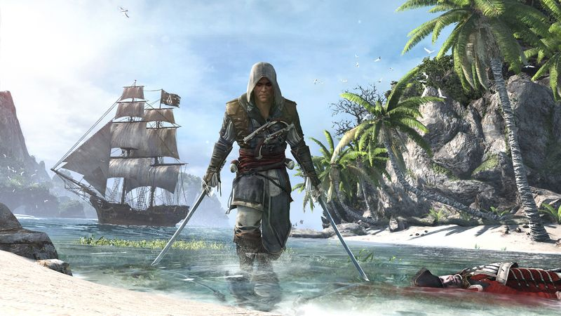 Rok 2015: Games With Gold vs. PlayStation Plus 117670