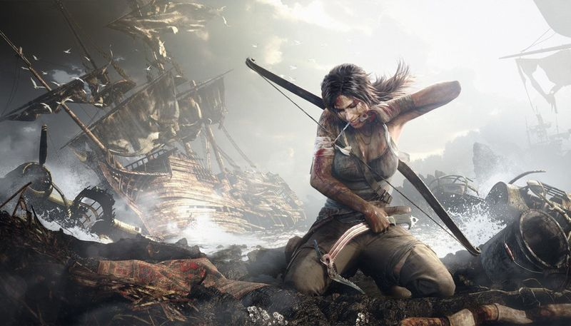 Rok 2015: Games With Gold vs. PlayStation Plus 117675