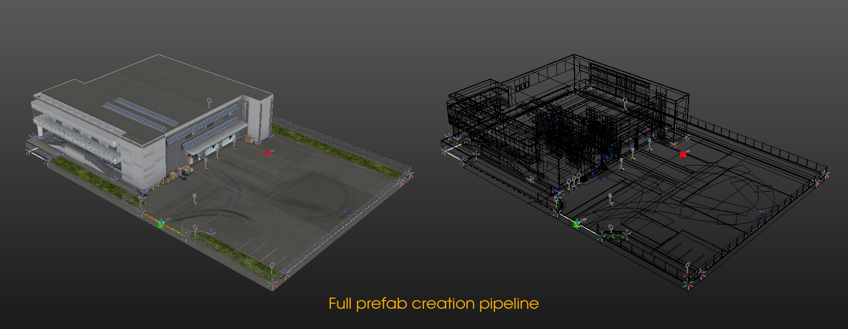Euro Truck Simulator 2 bude podporovat Steam Workshop 117688