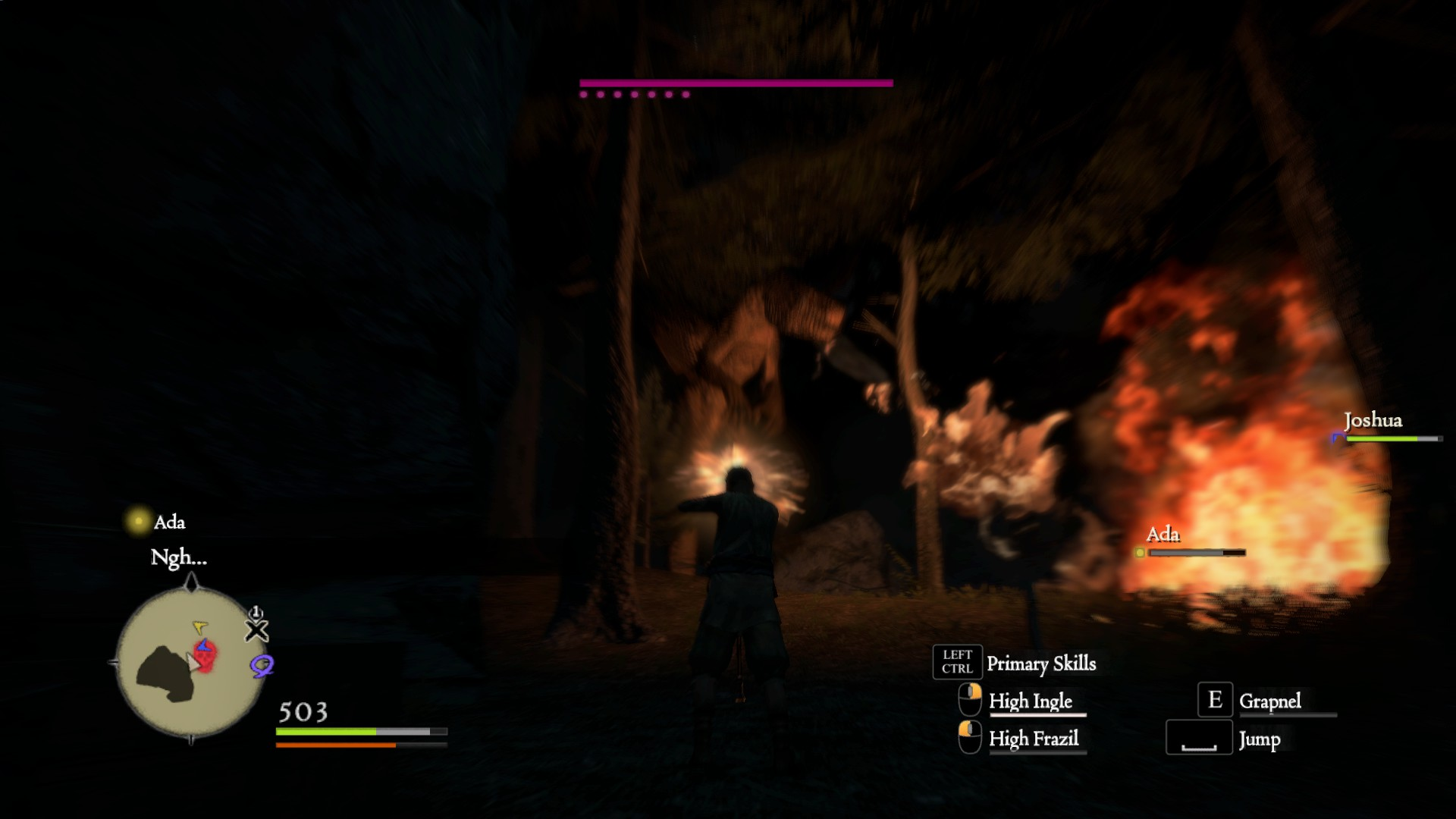 Dragon's Dogma: Dark Arisen 118010