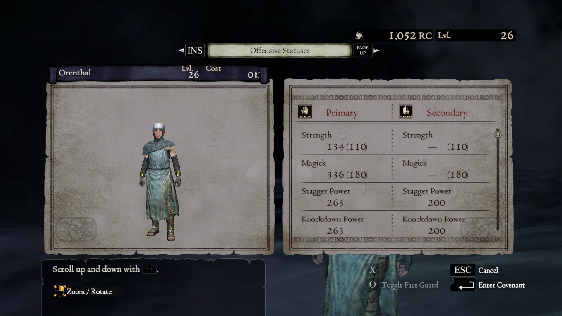 Dragon's Dogma: Dark Arisen 118012