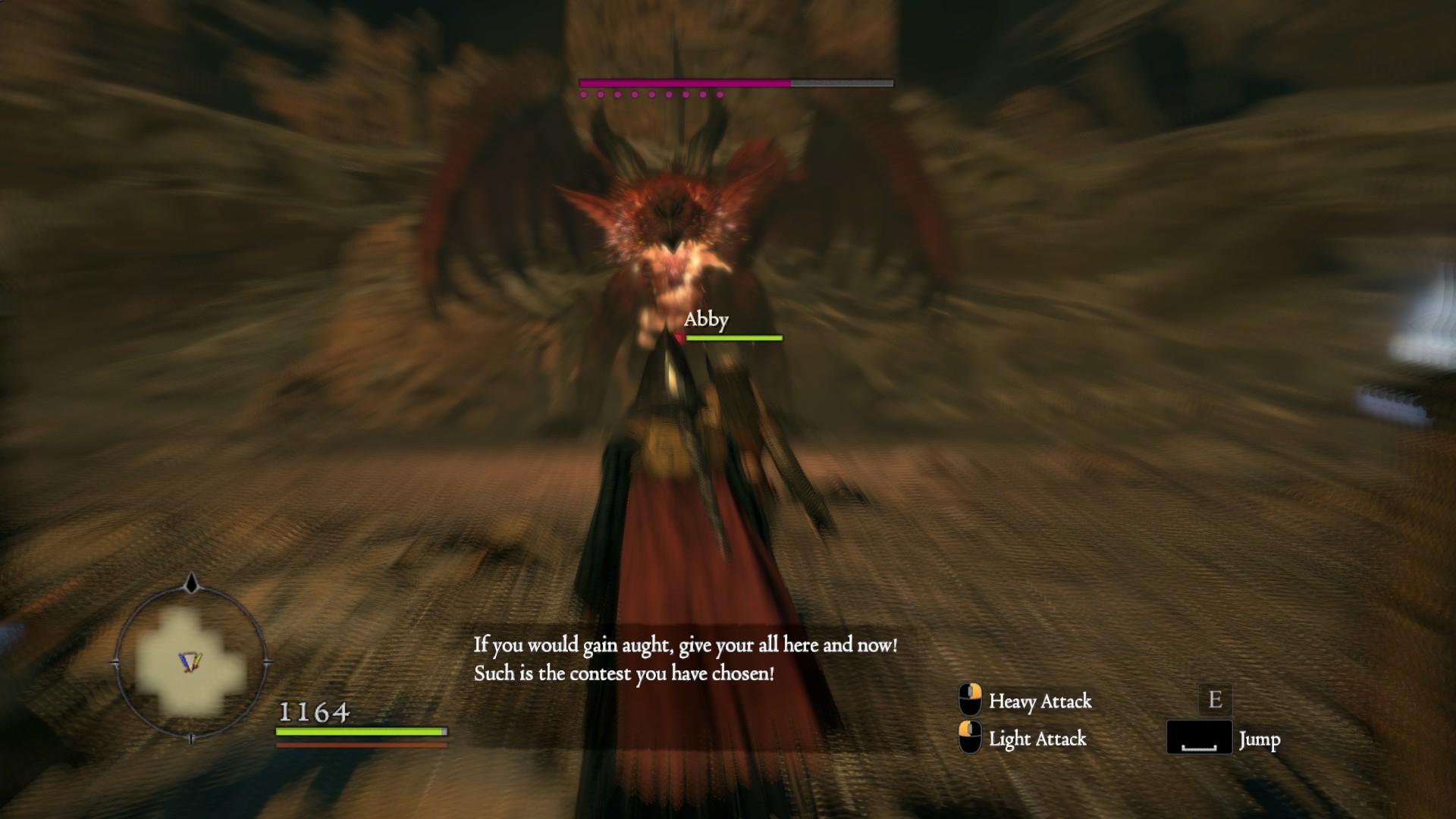 Dragon's Dogma: Dark Arisen 118018