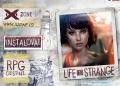Čeština do pěti epizod Life is Strange s korekturou 118414