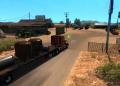 American Truck Simulator – příběh řidiče kamionu 118580