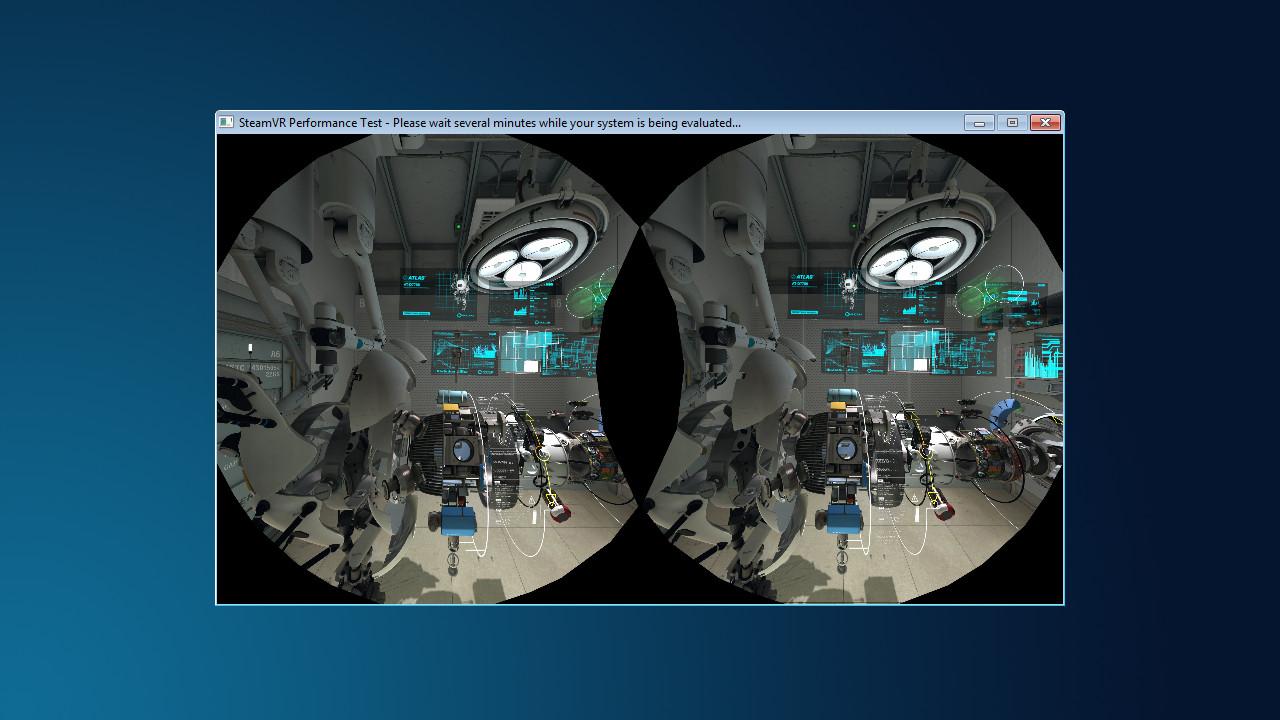 datování virtuální reality návaznost na výrobu ledu maytag