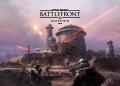 První letmé detaily o DLC Outer Rim pro Star Wars: Battlefront 119743