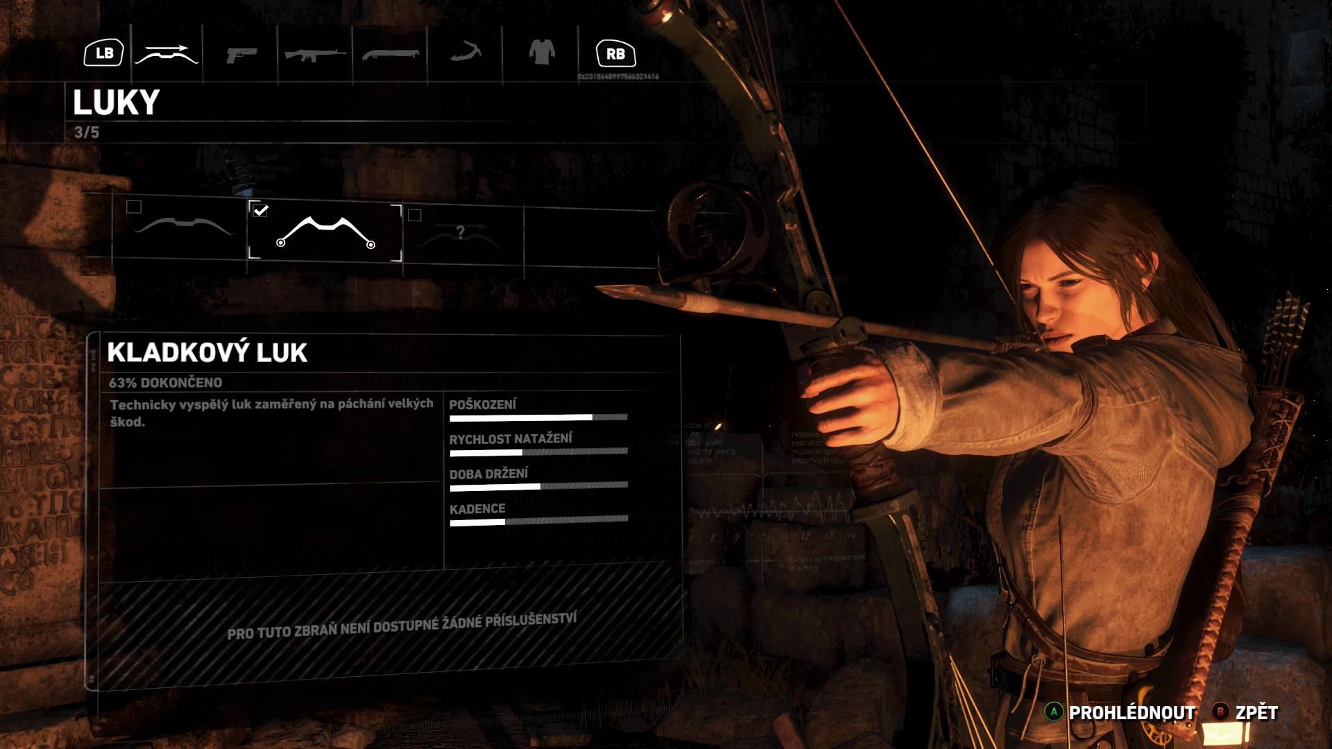 Obrazem: Rise of the Tomb Raider v češtině 119887