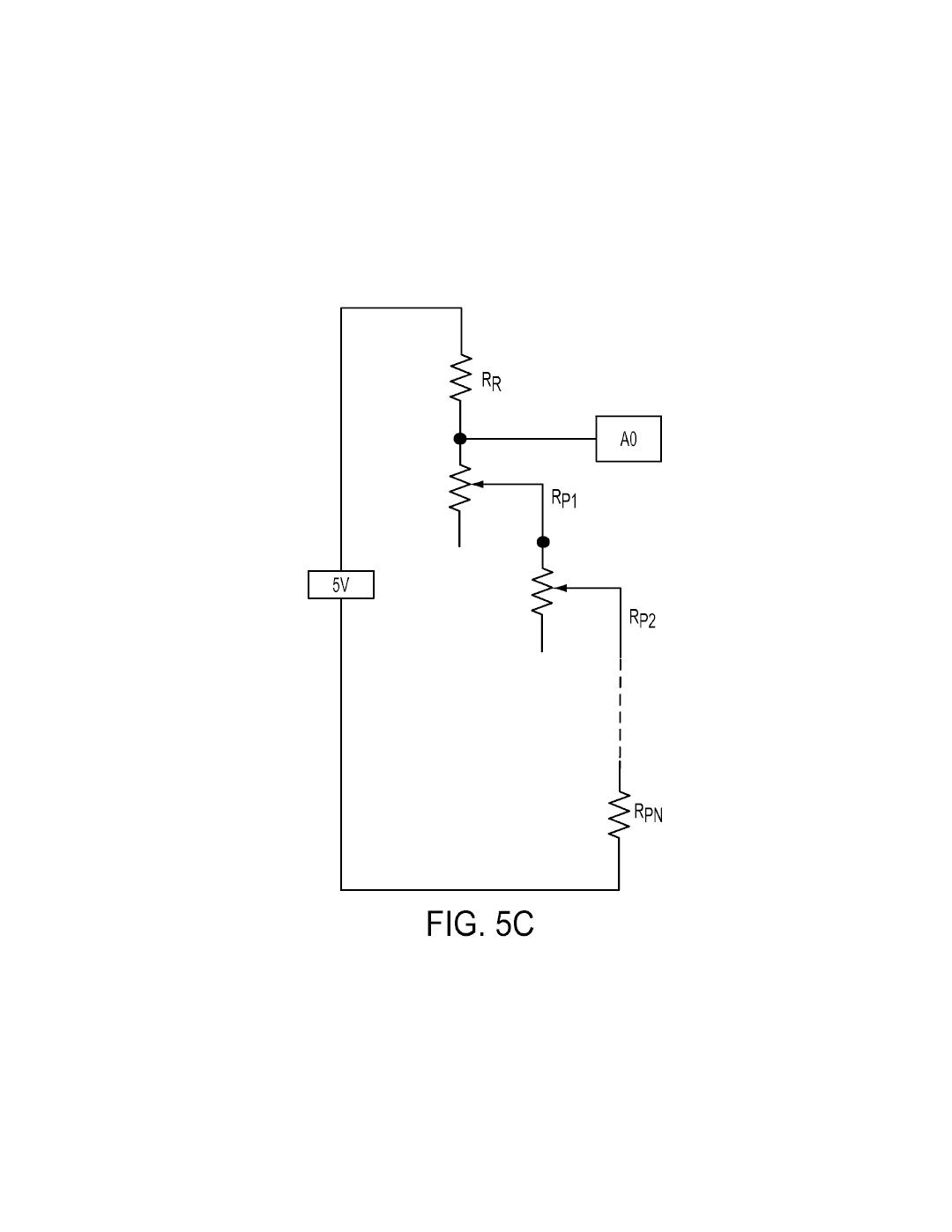 Tři patenty Sony na speciální rukavice pro PS VR 119977