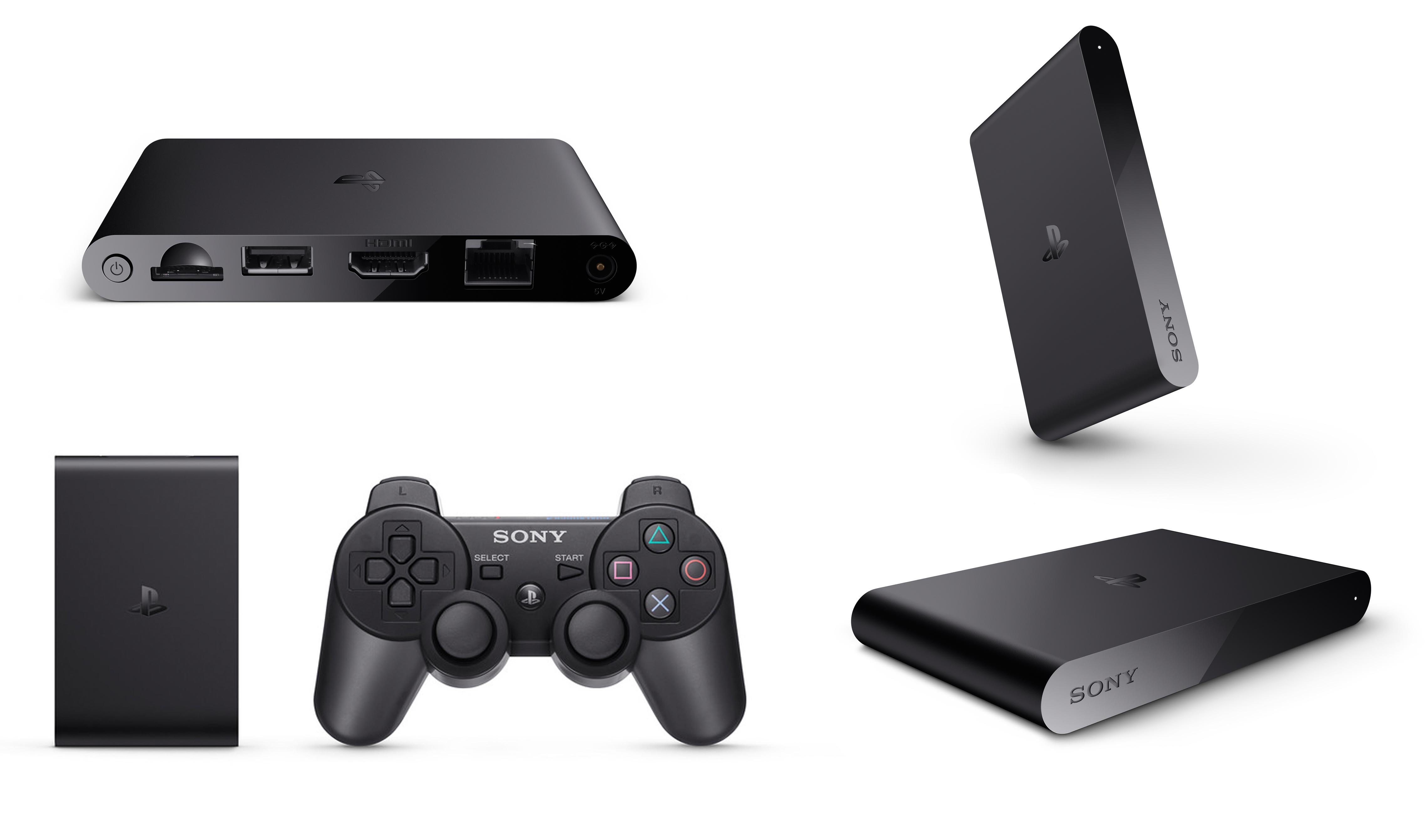 Konec PlayStation TV se blíží 120060