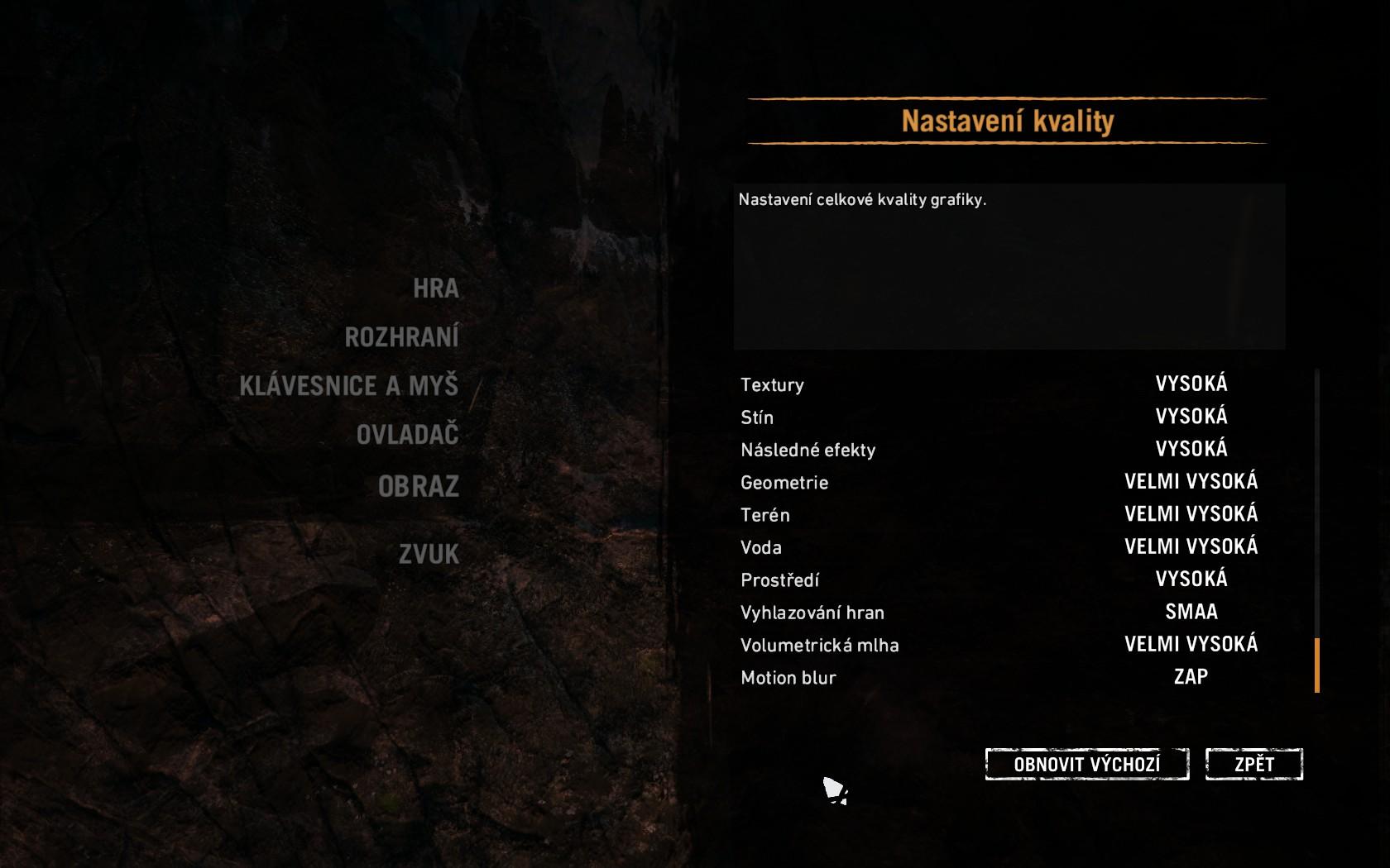 Jak fungovat a vypadat PC verze Far Cry Primal? 120238