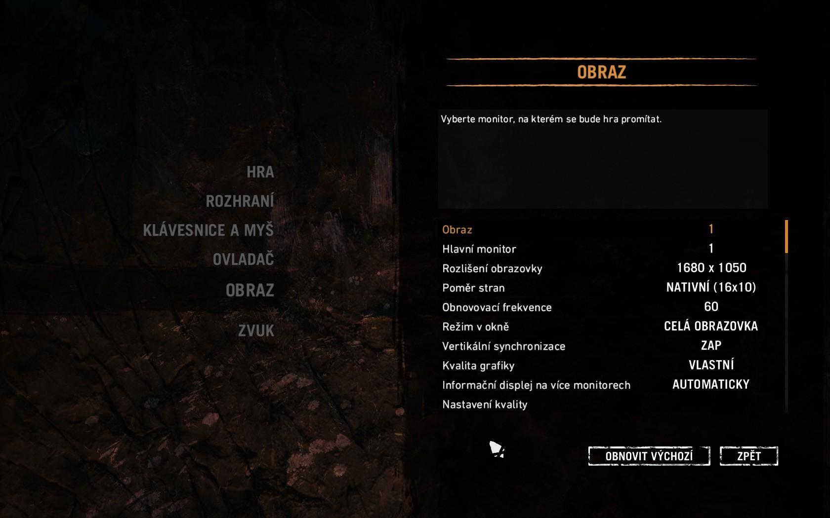 Jak fungovat a vypadat PC verze Far Cry Primal? 120244