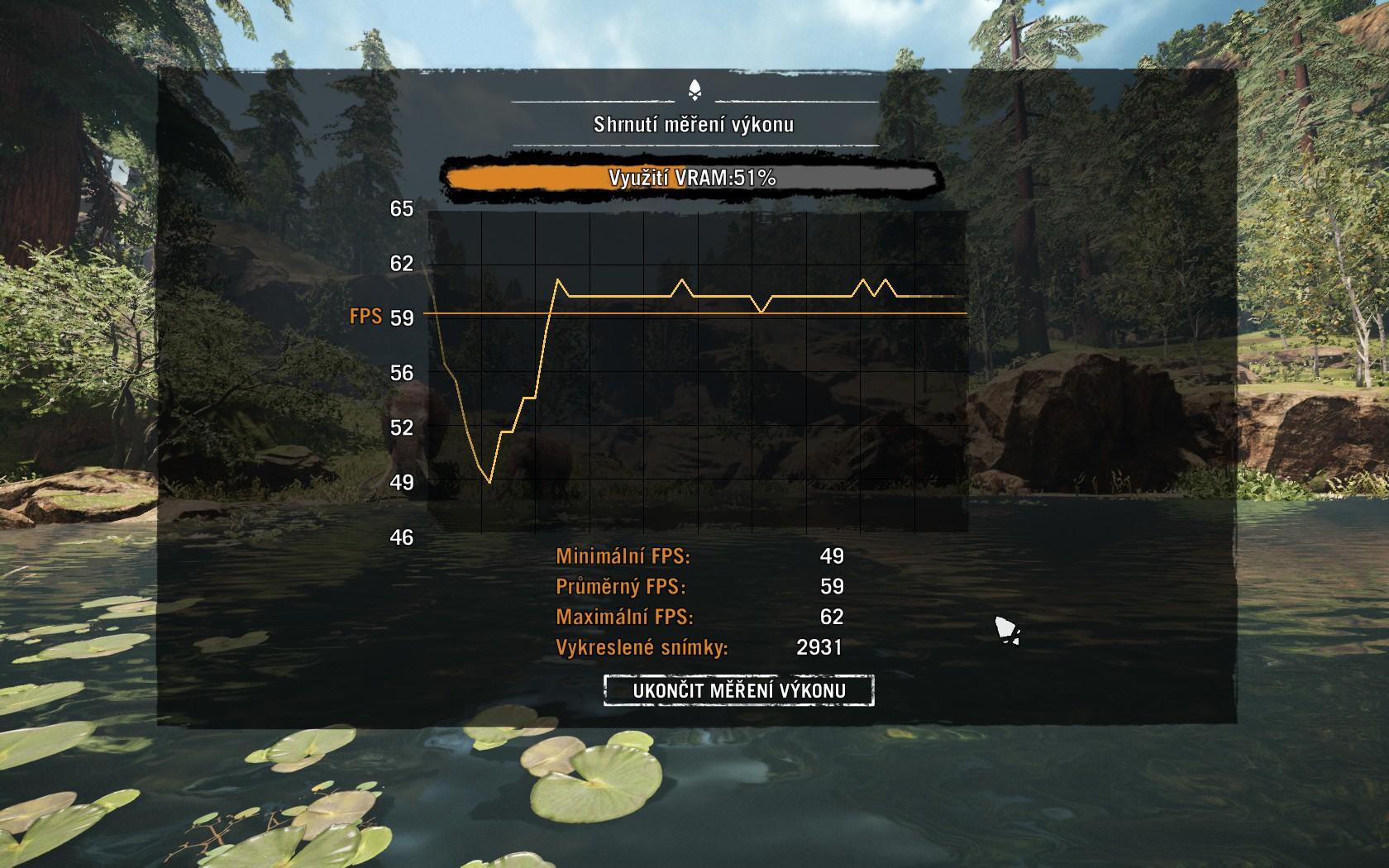 Jak fungovat a vypadat PC verze Far Cry Primal? 120245
