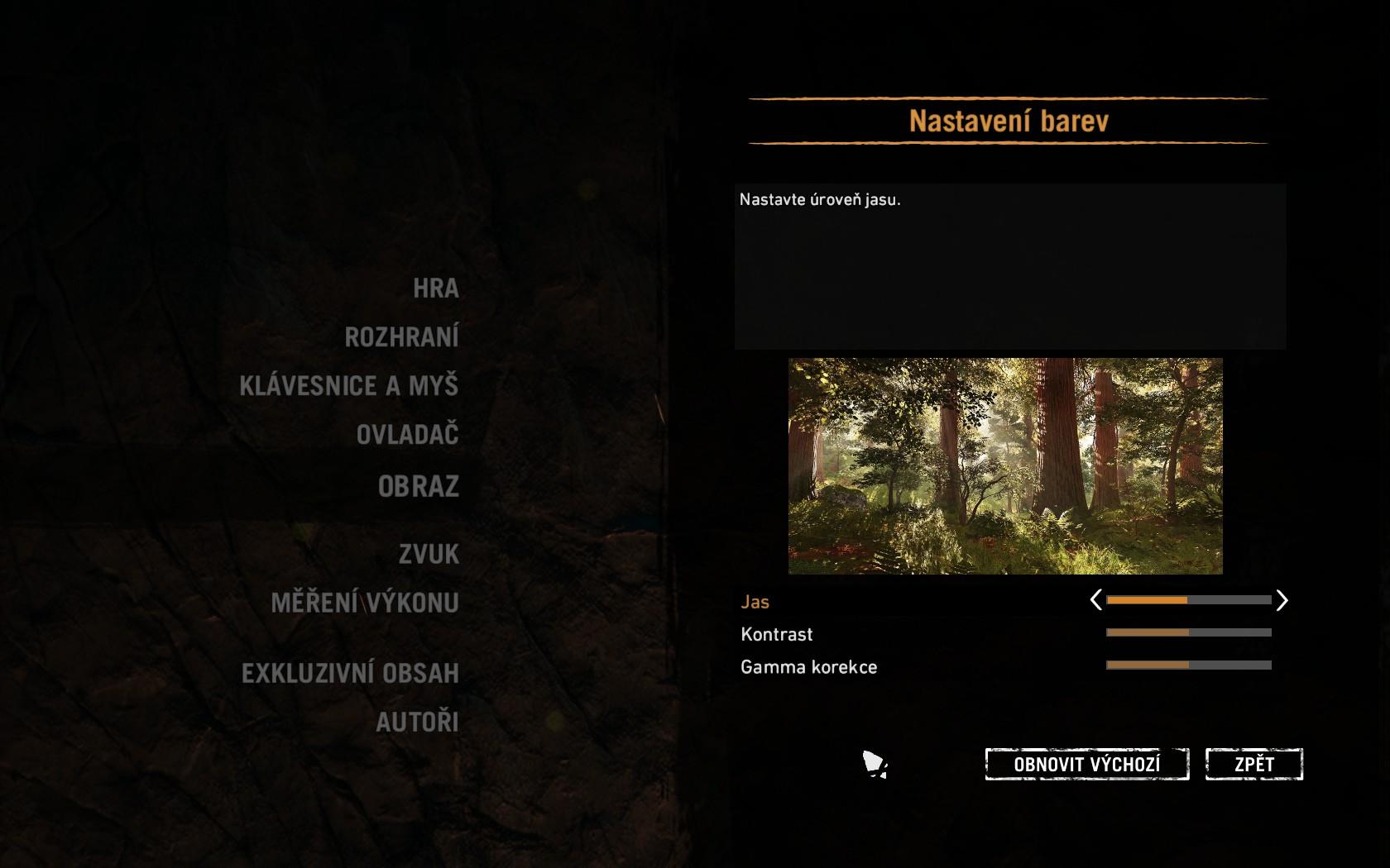 Jak fungovat a vypadat PC verze Far Cry Primal? 120247