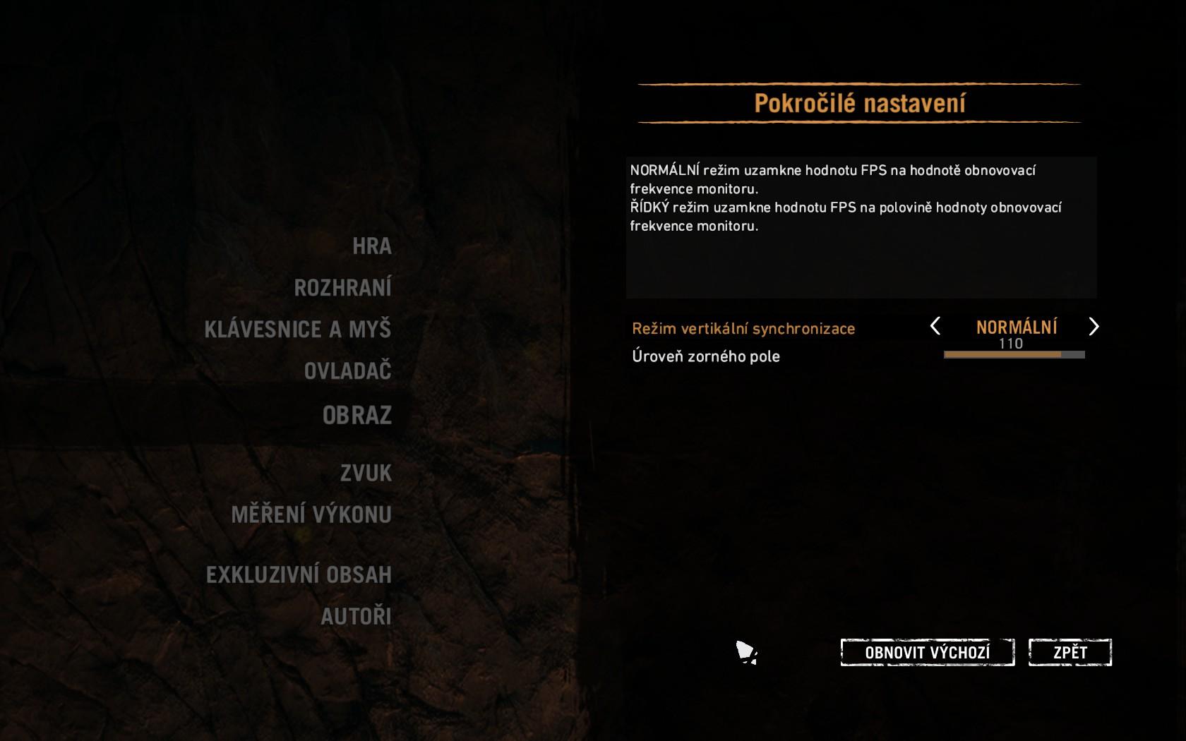 Jak fungovat a vypadat PC verze Far Cry Primal? 120248