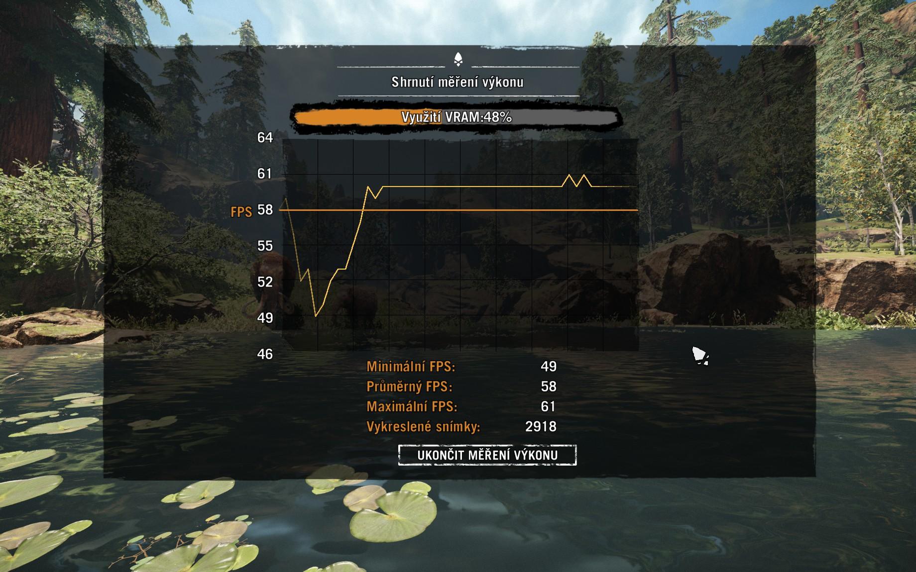 Jak fungovat a vypadat PC verze Far Cry Primal? 120249