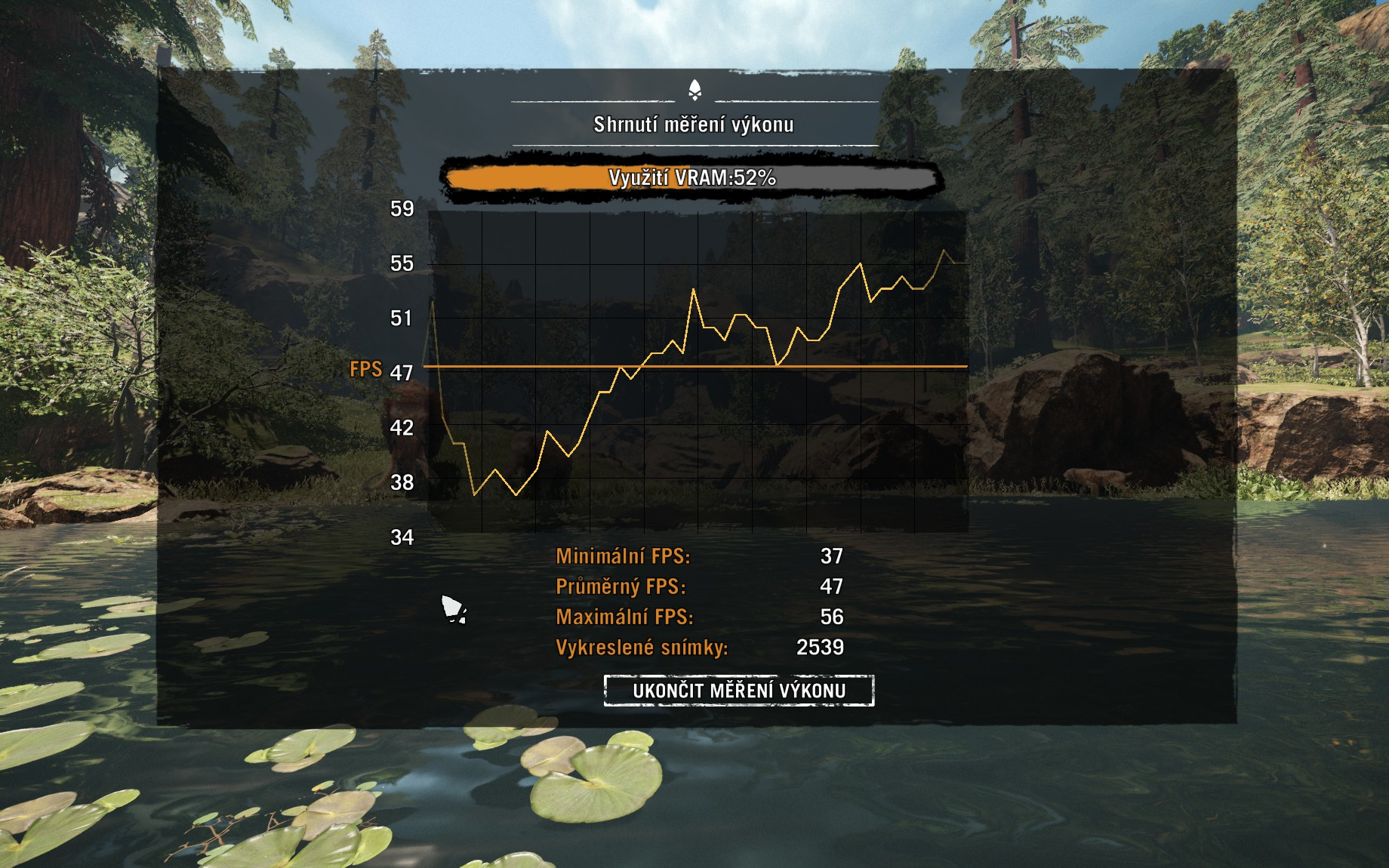 Jak fungovat a vypadat PC verze Far Cry Primal? 120250