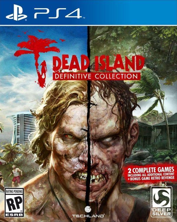 Na nových konzolích a PC si zahrajeme první dva díly Dead Island 120290