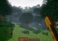 Minecraft v Unreal Enginu 4? Sny se stávají skutečností 120491
