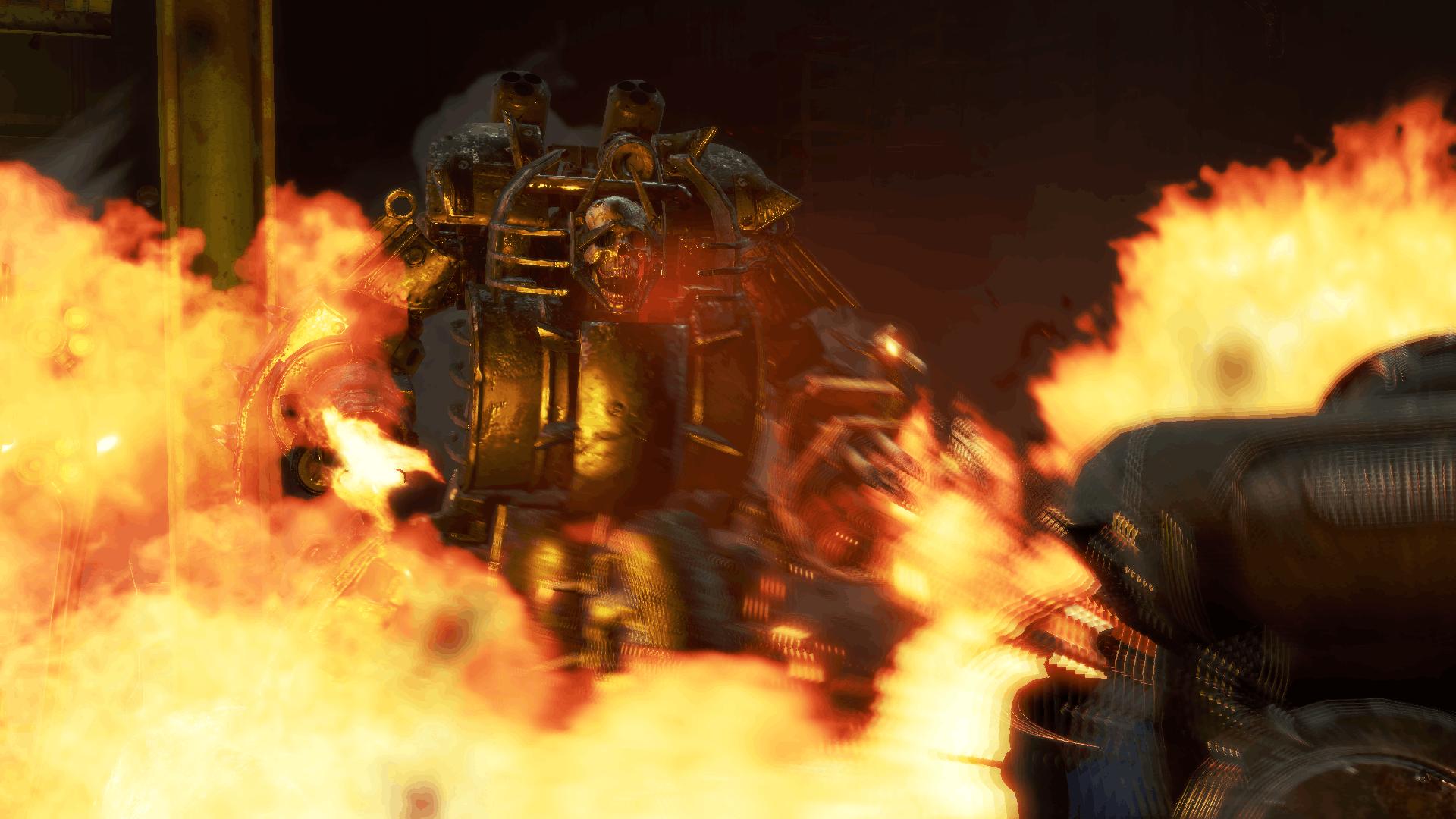 Fallout 4: Automatron DLC v traileru 120787