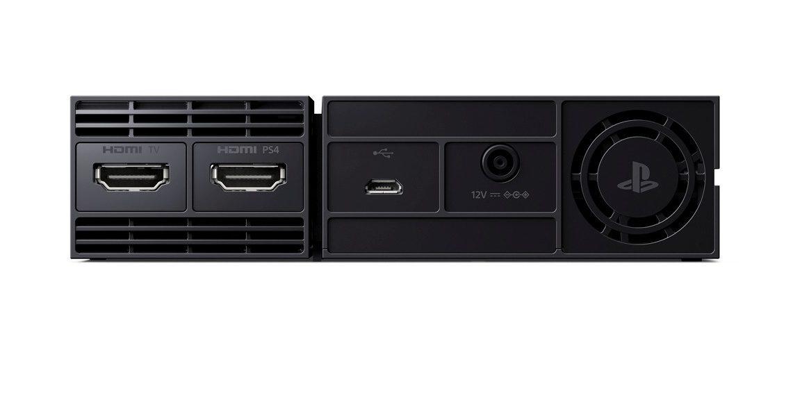 PlayStation VR až v říjnu za 11 tisíc korun 120861