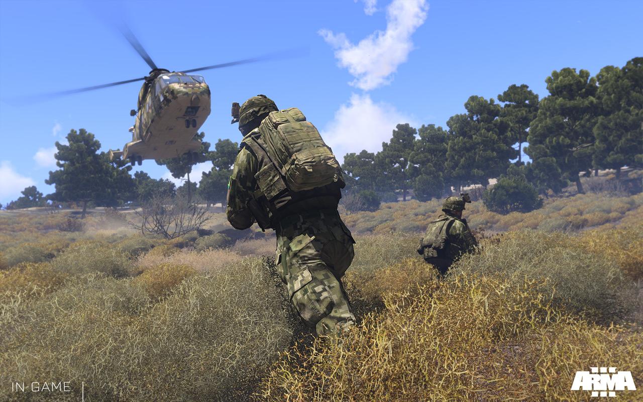 Multiplayerové hry aktuálním terčem poskytovatelů zábavy 121010
