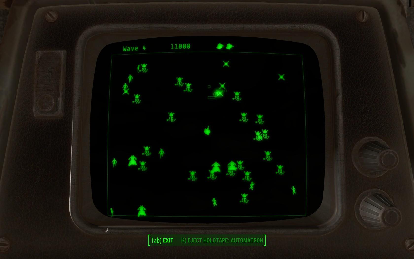 Fallout 4 - první várka DLC pod drobnohledem 121372