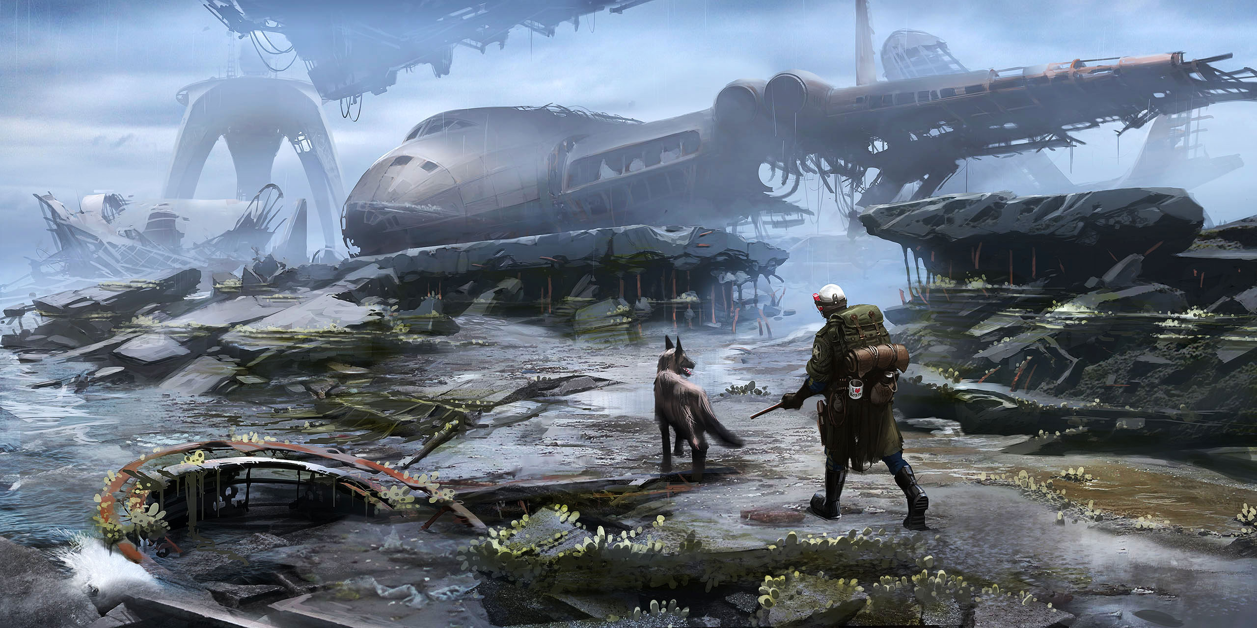 Bethesda přibližuje překopaný Survival režim ve Falloutu 4 121573