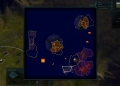 Ashes of the Singularity – strategie budoucnosti 121791