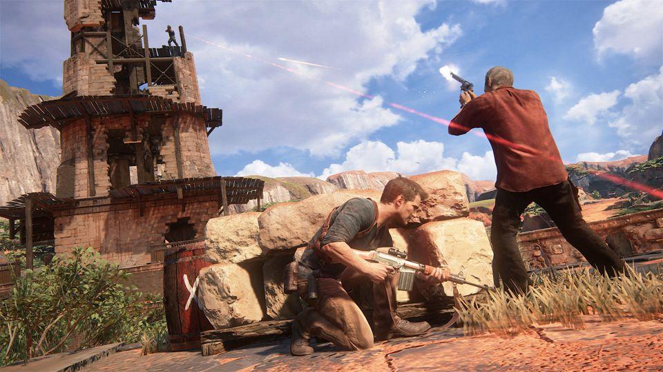Další hra od Naughty Dog bude ještě lepší 121811