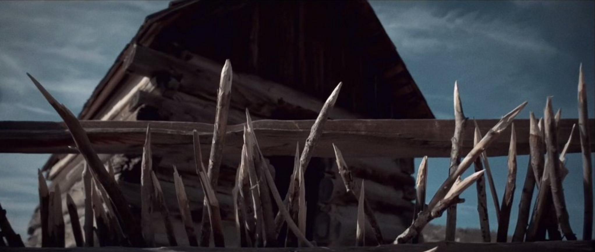 Tvůrci The Walking Dead lákají na velmi odlišnou hru 121948