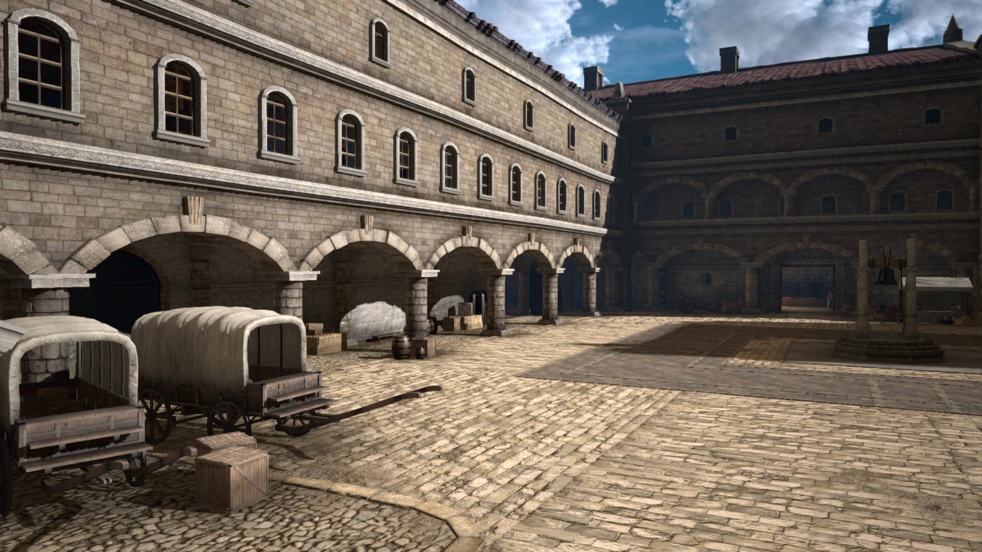 Attack on Titan vychází v srpnu také na Xbox One a PC 122000