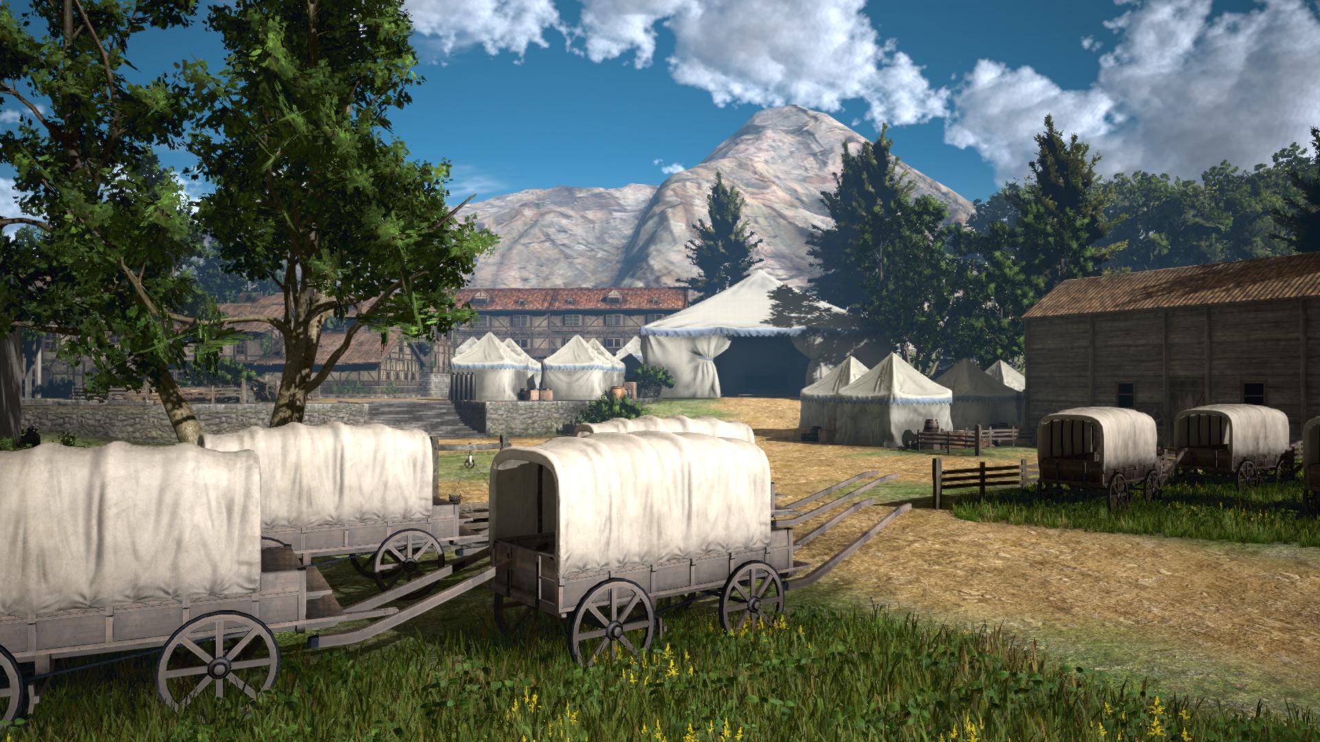 Attack on Titan vychází v srpnu také na Xbox One a PC 122002