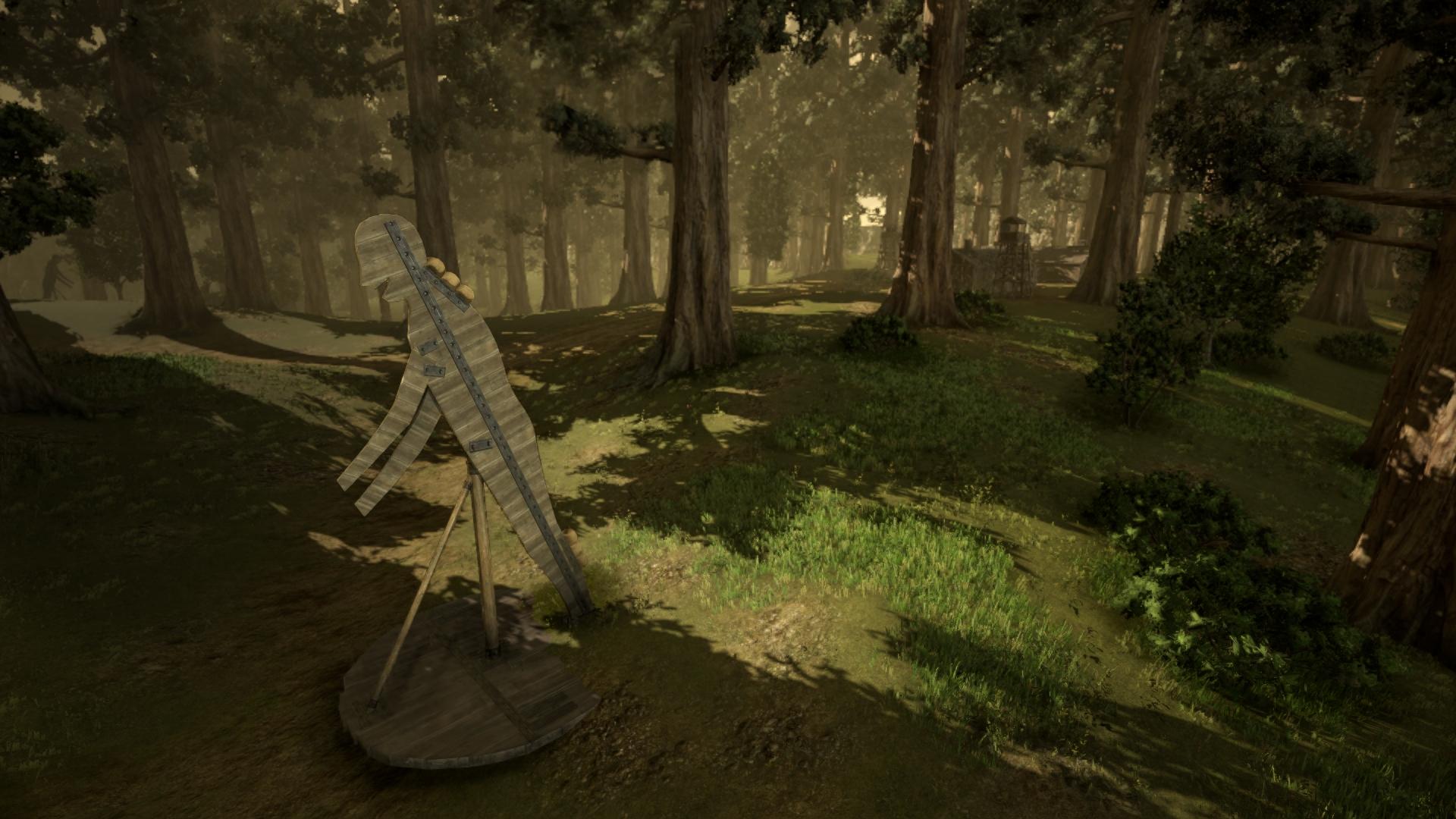 Attack on Titan vychází v srpnu také na Xbox One a PC 122032