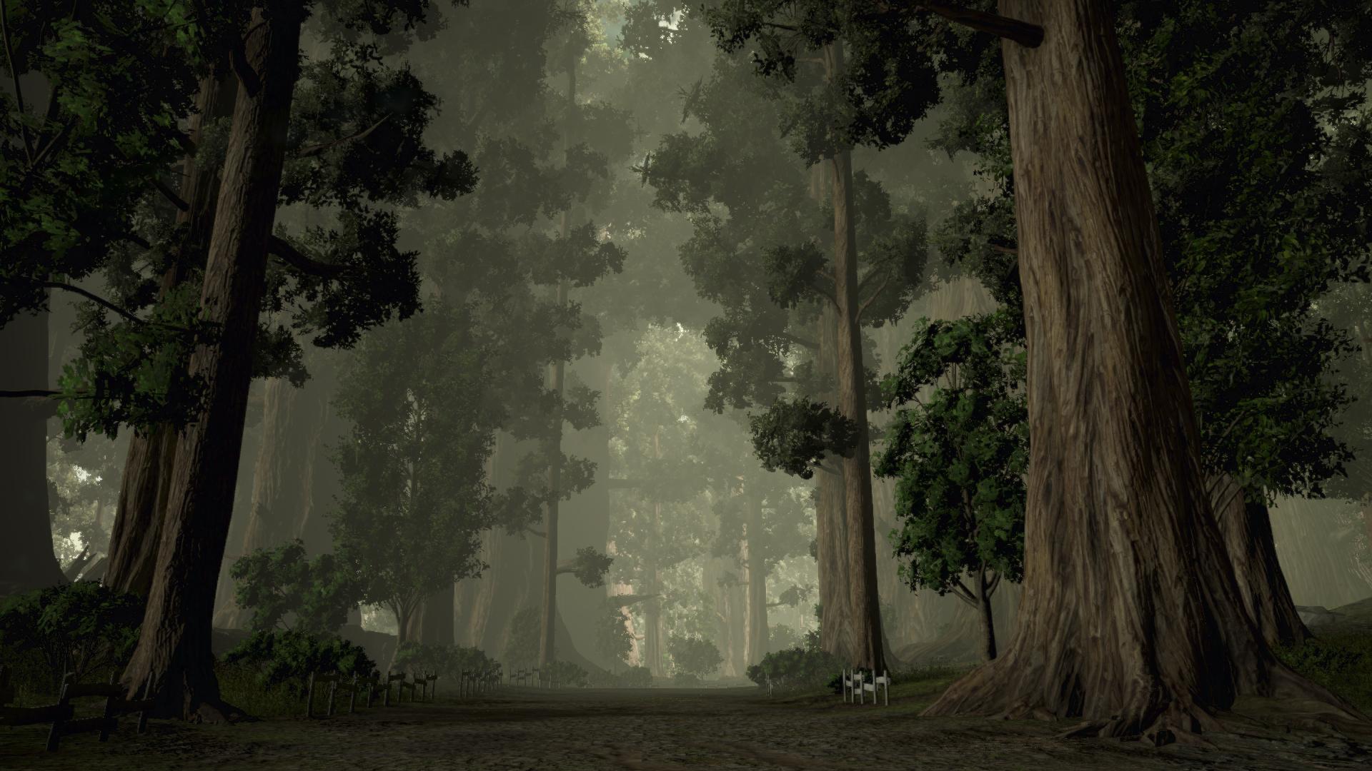 Attack on Titan vychází v srpnu také na Xbox One a PC 122034