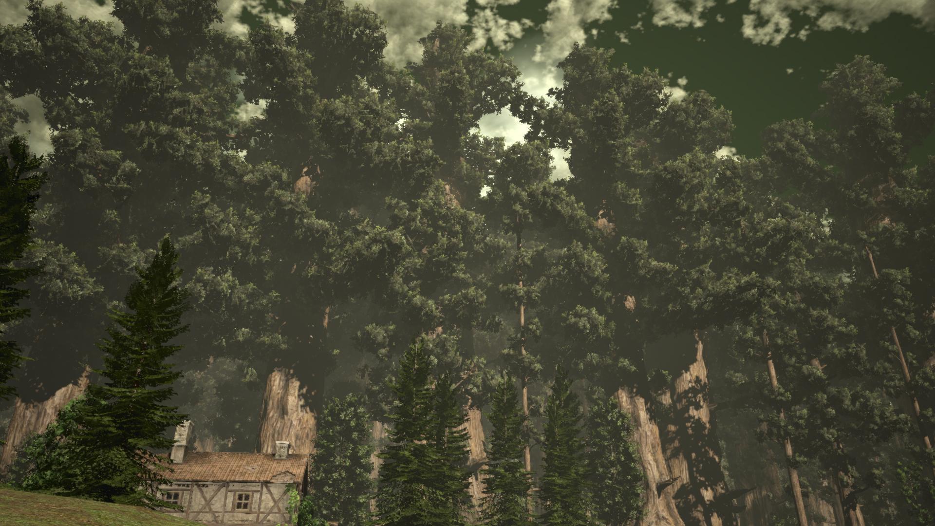 Attack on Titan vychází v srpnu také na Xbox One a PC 122036