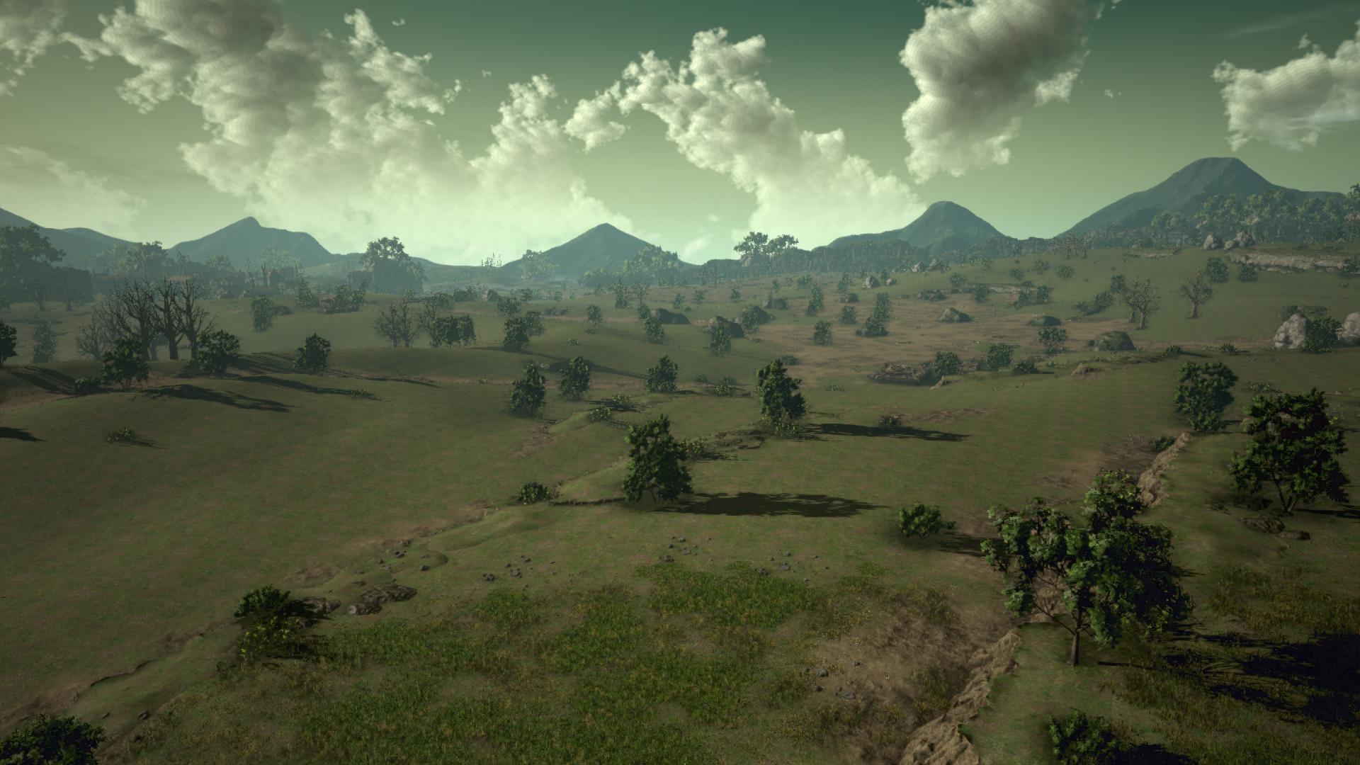 Attack on Titan vychází v srpnu také na Xbox One a PC 122037