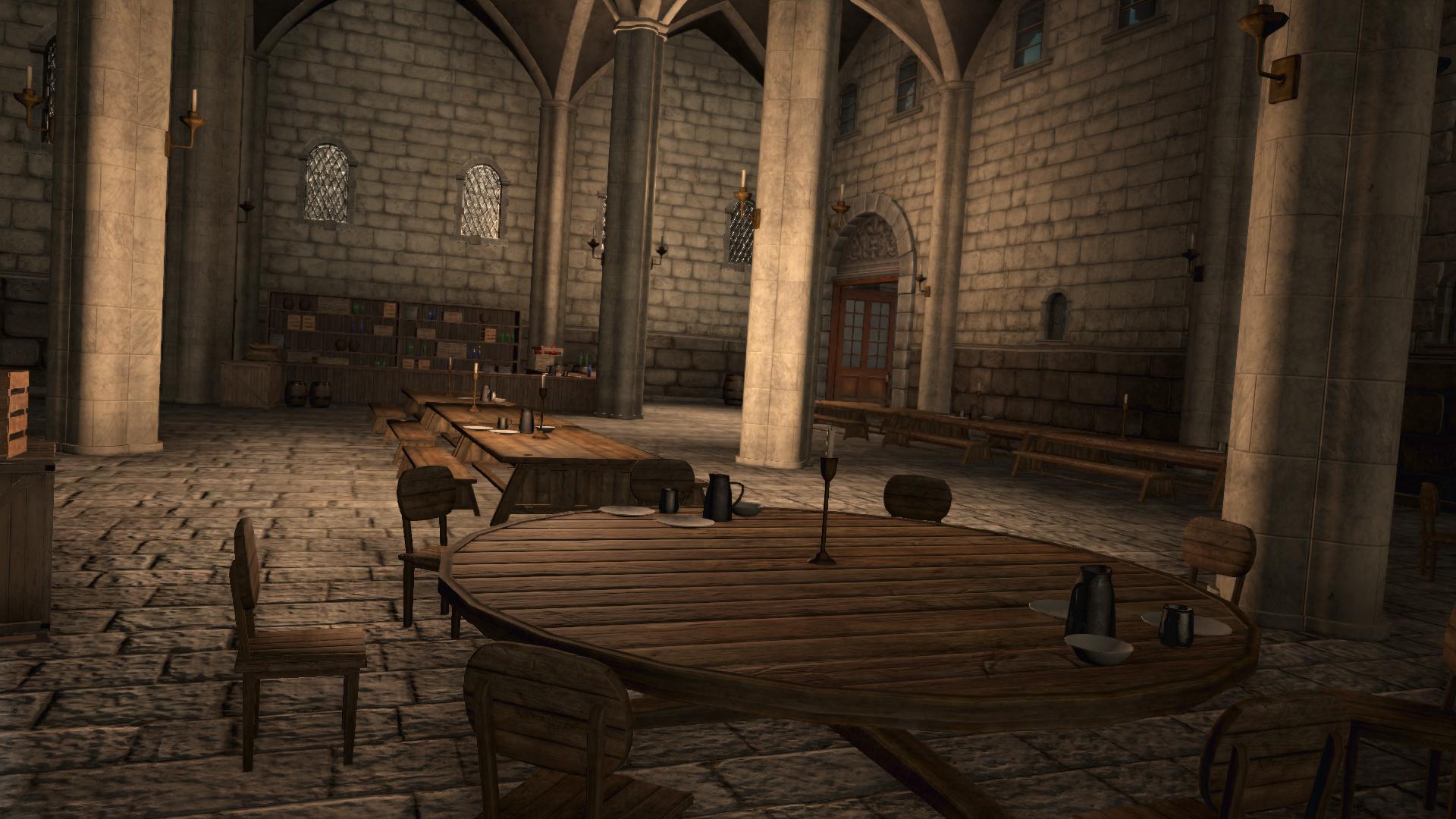 Attack on Titan vychází v srpnu také na Xbox One a PC 122042